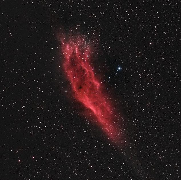 nuclear fusion nebula - photo #22